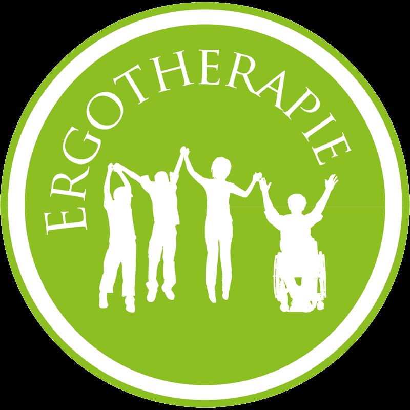 Ergotherapie Kriegeskotte - Privatpraxis für Ergotherapie